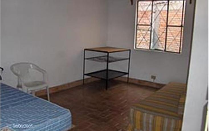 Foto de casa en venta en insurgentes 1, insurgentes, san miguel de allende, guanajuato, 675153 no 05
