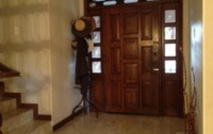 Foto de casa en venta en insurgentes 1, leones universidad, chihuahua, chihuahua, 804761 no 02