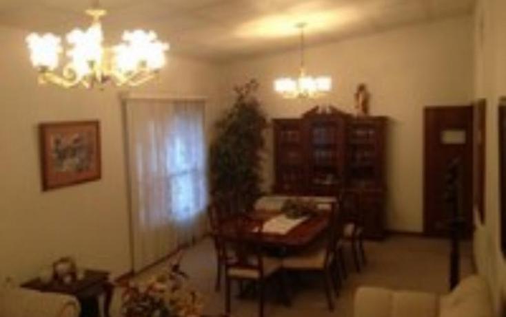 Foto de casa en venta en insurgentes 1, leones universidad, chihuahua, chihuahua, 804761 no 05