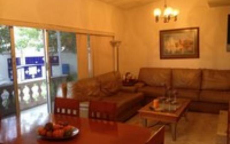Foto de casa en venta en insurgentes 1, leones universidad, chihuahua, chihuahua, 804761 no 06
