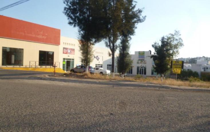 Foto de local en venta en insurgentes 1, lindavista, león, guanajuato, 858571 no 01