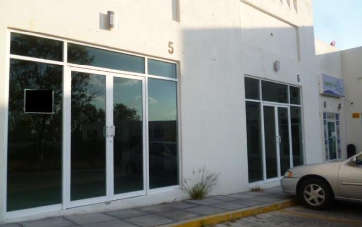Foto de local en venta en insurgentes 1, lindavista, león, guanajuato, 858571 no 02