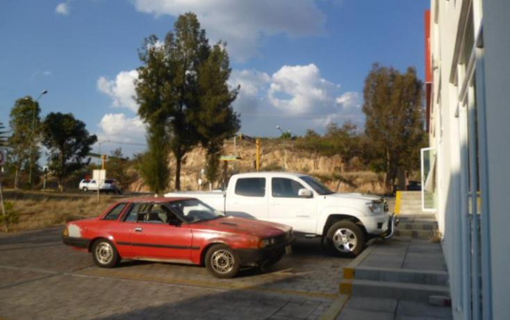 Foto de local en venta en insurgentes 1, lindavista, león, guanajuato, 858571 no 05