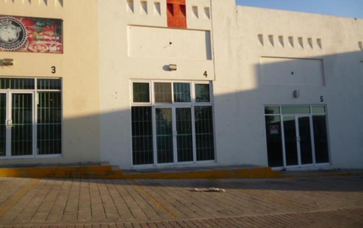 Foto de local en venta en insurgentes 1, lindavista, león, guanajuato, 858571 no 06