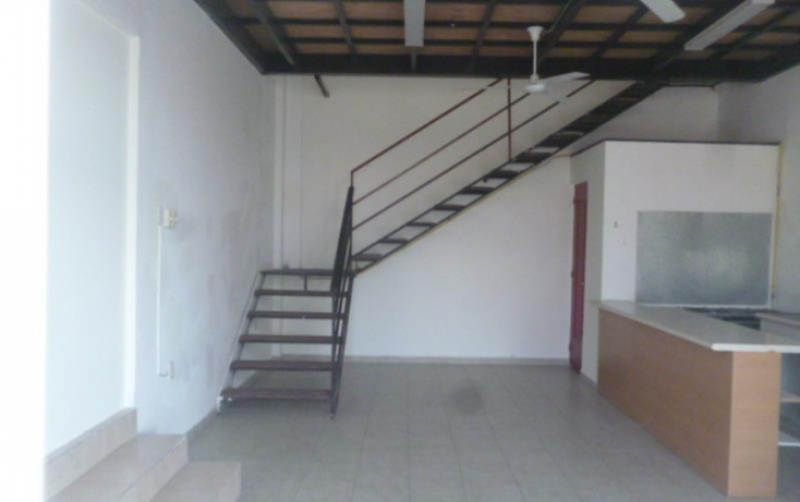 Foto de local en venta en insurgentes 1, lindavista, león, guanajuato, 858571 no 07