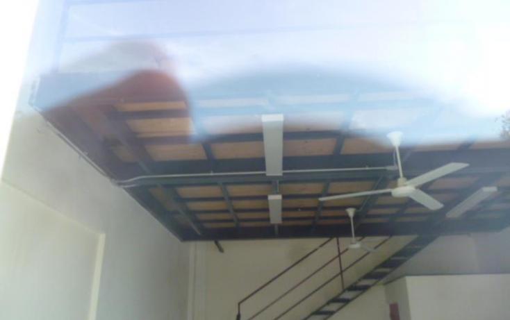 Foto de local en venta en insurgentes 1, lindavista, león, guanajuato, 858571 no 08