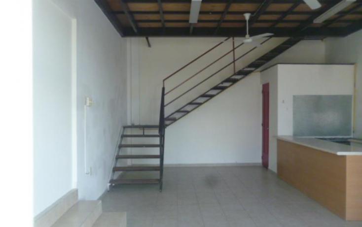 Foto de local en venta en insurgentes 1, lindavista, león, guanajuato, 858571 no 09
