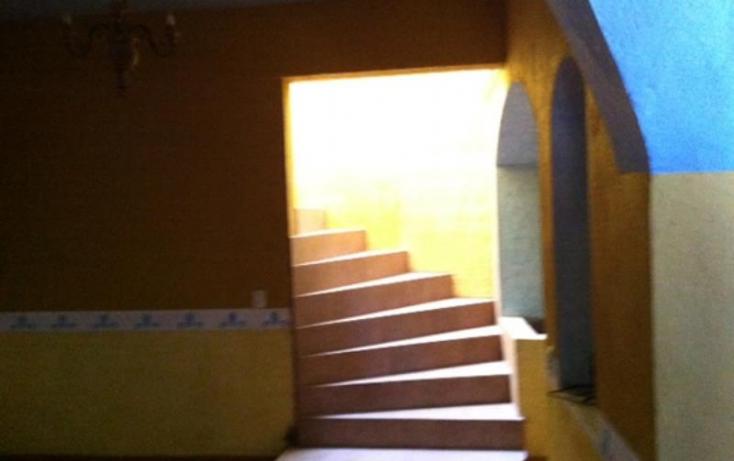 Foto de casa en venta en insurgentes 1, san rafael insurgentes, san miguel de allende, guanajuato, 713005 no 02