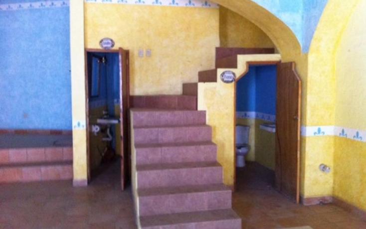 Foto de casa en venta en insurgentes 1, san rafael insurgentes, san miguel de allende, guanajuato, 713005 no 04