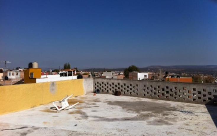 Foto de casa en venta en insurgentes 1, san rafael insurgentes, san miguel de allende, guanajuato, 713005 no 12