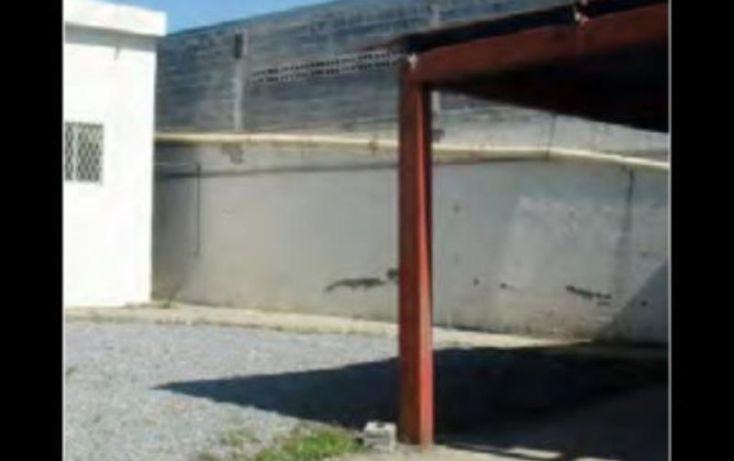 Foto de bodega en renta en insurgentes 100, san jerónimo, monterrey, nuevo león, 1827552 no 04