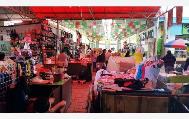 Foto de local en venta en insurgentes 11, maestros de méxico, san cristóbal de las casas, chiapas, 1219465 no 02