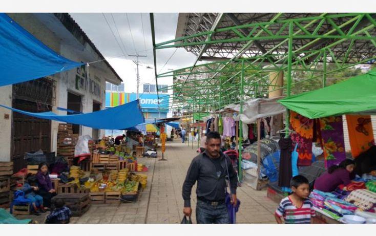 Foto de local en venta en insurgentes 11, maestros de méxico, san cristóbal de las casas, chiapas, 1219465 no 03