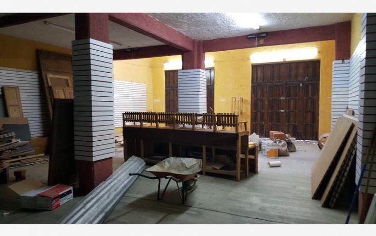 Foto de local en venta en insurgentes 11, maestros de méxico, san cristóbal de las casas, chiapas, 1219465 no 06
