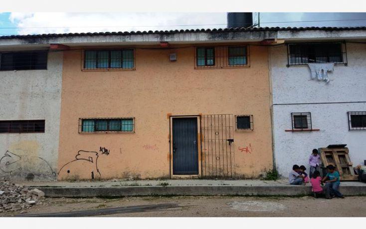 Foto de local en venta en insurgentes 11, maestros de méxico, san cristóbal de las casas, chiapas, 1219465 no 07