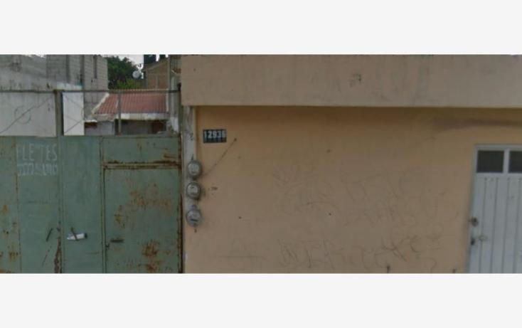 Foto de casa en venta en insurgentes 12936 c, guadalupe hidalgo, puebla, puebla, 2679357 No. 03
