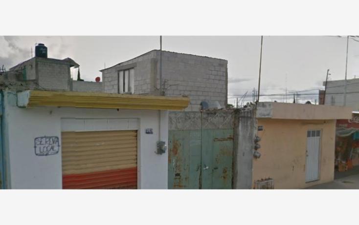 Foto de casa en venta en insurgentes 12936 c, guadalupe hidalgo, puebla, puebla, 2679357 No. 04