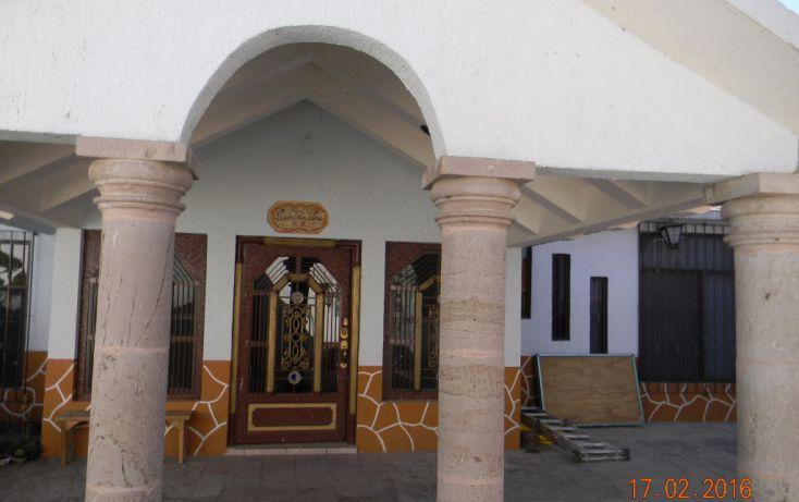Foto de casa en venta en insurgentes 172, ampliación san juan, zumpango, estado de méxico, 1709060 no 02