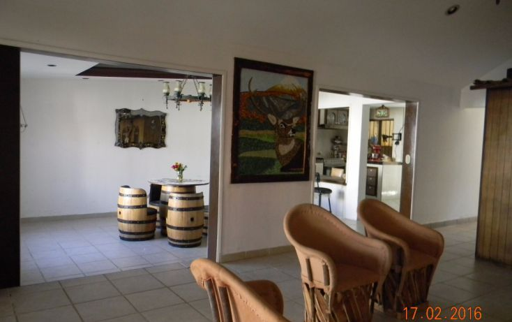 Foto de casa en venta en insurgentes 172, ampliación san juan, zumpango, estado de méxico, 1709060 no 04