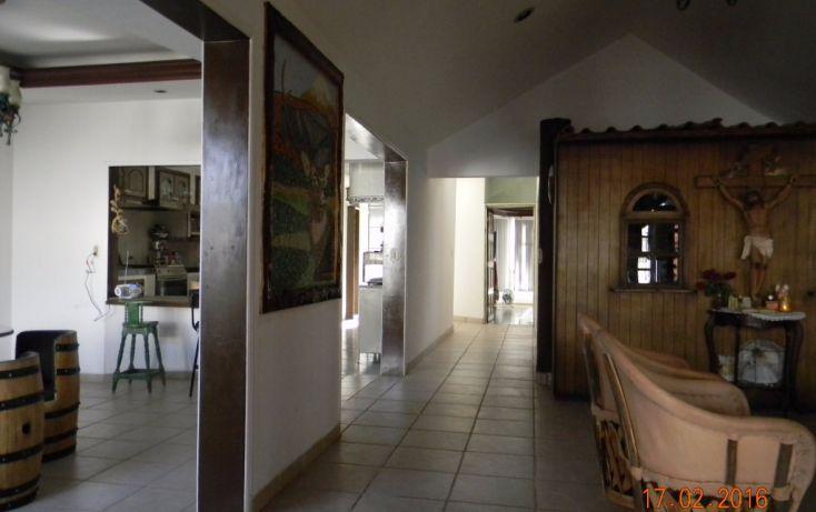 Foto de casa en venta en insurgentes 172, ampliación san juan, zumpango, estado de méxico, 1709060 no 06