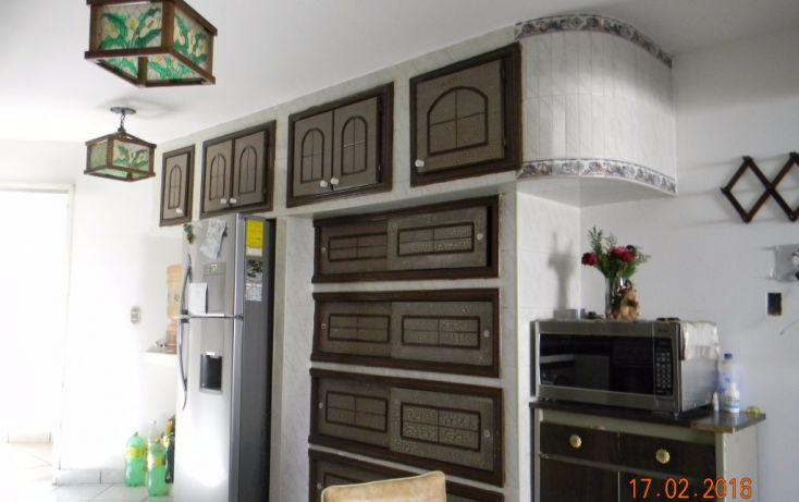 Foto de casa en venta en insurgentes 172, ampliación san juan, zumpango, estado de méxico, 1709060 no 08