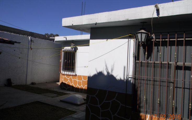 Foto de casa en venta en insurgentes 172, ampliación san juan, zumpango, estado de méxico, 1709060 no 11