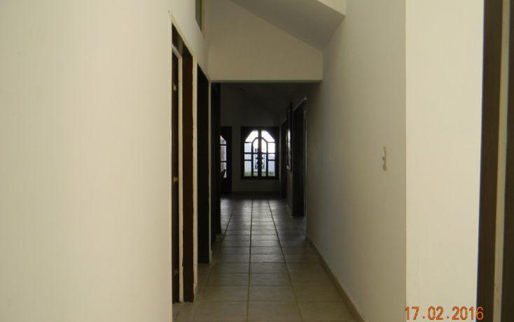 Foto de casa en venta en insurgentes 172, ampliación san juan, zumpango, estado de méxico, 1709060 no 17