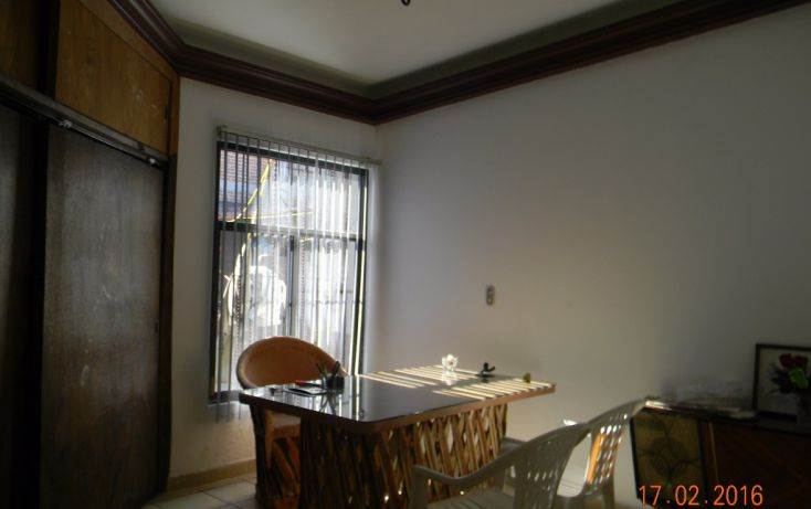 Foto de casa en venta en insurgentes 172, ampliación san juan, zumpango, estado de méxico, 1709060 no 19