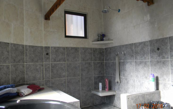 Foto de casa en venta en insurgentes 172, ampliación san juan, zumpango, estado de méxico, 1709060 no 24