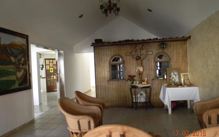 Foto de casa en venta en insurgentes # 172 , san marcos, zumpango, méxico, 1709060 No. 03