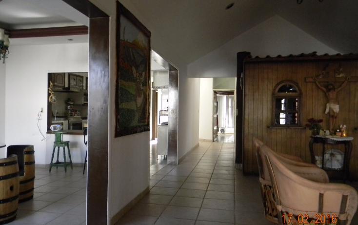 Foto de casa en venta en insurgentes # 172 , san marcos, zumpango, méxico, 1709060 No. 06