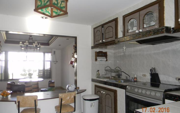 Foto de casa en venta en insurgentes # 172 , san marcos, zumpango, méxico, 1709060 No. 09