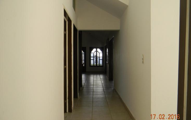 Foto de casa en venta en insurgentes # 172 , san marcos, zumpango, méxico, 1709060 No. 17