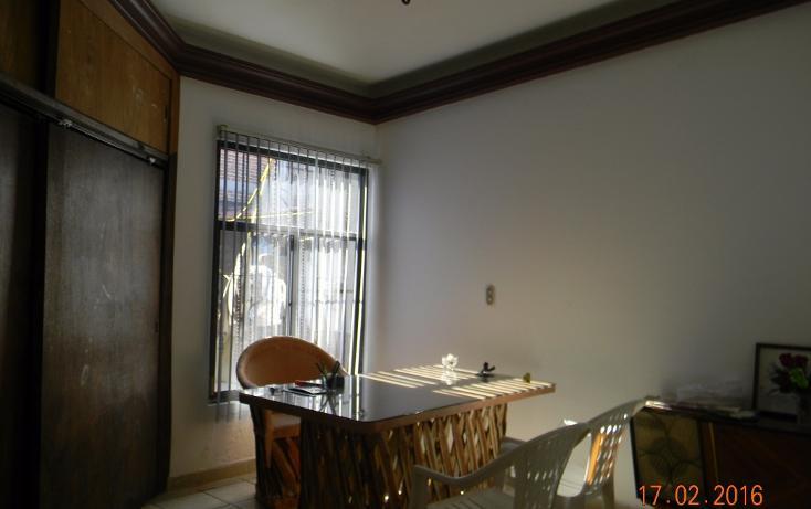 Foto de casa en venta en insurgentes # 172 , san marcos, zumpango, méxico, 1709060 No. 19