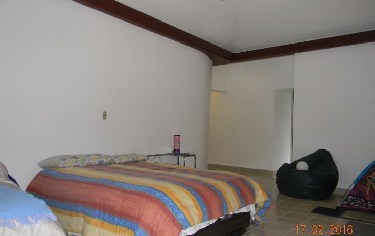 Foto de casa en venta en insurgentes # 172 , san marcos, zumpango, méxico, 1709060 No. 21