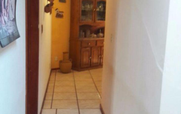 Foto de casa en venta en insurgentes 18 int 10, cedros, tepotzotlán, estado de méxico, 1756185 no 19