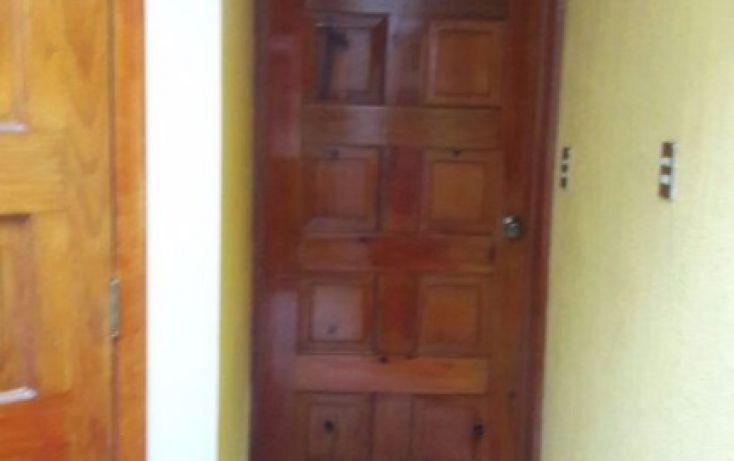Foto de casa en venta en insurgentes 18 int 10, cedros, tepotzotlán, estado de méxico, 1756185 no 20