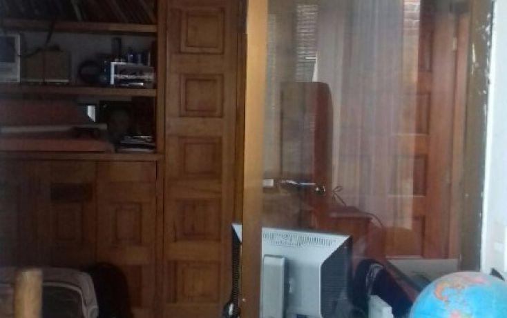 Foto de casa en venta en insurgentes 18 int 10, cedros, tepotzotlán, estado de méxico, 1756185 no 25
