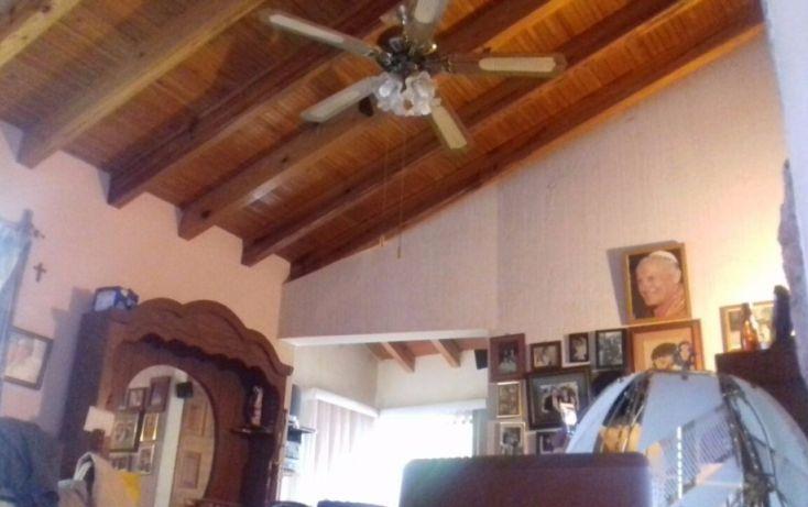 Foto de casa en venta en insurgentes 18 int 10, cedros, tepotzotlán, estado de méxico, 1756185 no 27
