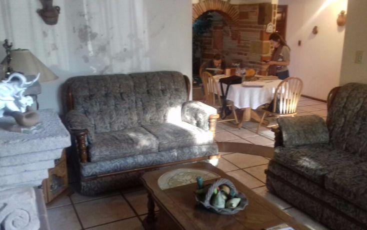 Foto de casa en venta en insurgentes 18 int 10, cedros, tepotzotlán, estado de méxico, 1756185 no 30
