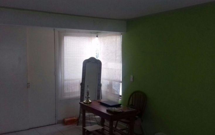 Foto de casa en venta en insurgentes 18 int 10, cedros, tepotzotlán, estado de méxico, 1756185 no 31