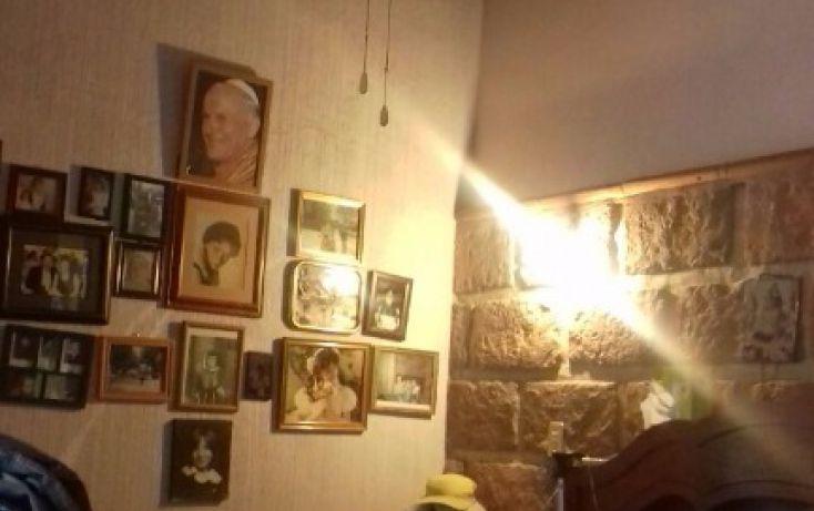 Foto de casa en venta en insurgentes 18 int 10, cedros, tepotzotlán, estado de méxico, 1756185 no 32