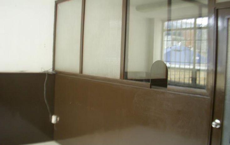 Foto de oficina en renta en insurgentes 222, roma norte, cuauhtémoc, df, 1735964 no 02