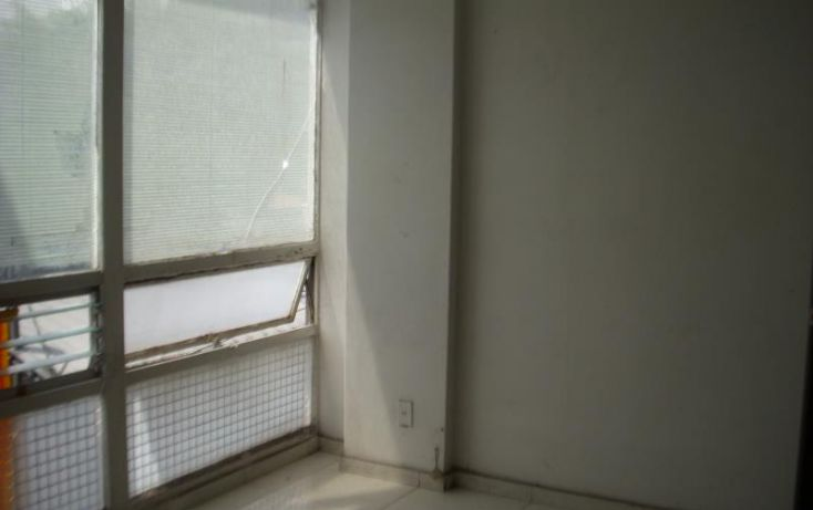 Foto de oficina en renta en insurgentes 222, roma norte, cuauhtémoc, df, 1735964 no 10