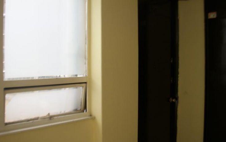 Foto de oficina en renta en insurgentes 222, roma norte, cuauhtémoc, df, 1735964 no 11