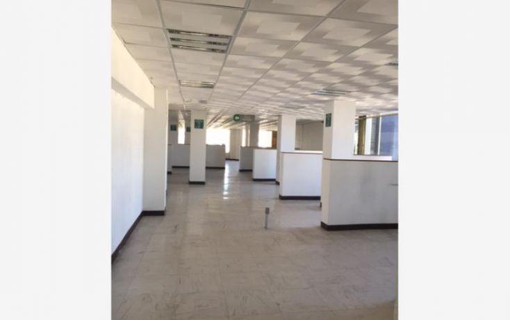Foto de oficina en renta en insurgentes 490, roma sur, cuauhtémoc, df, 1751654 no 03