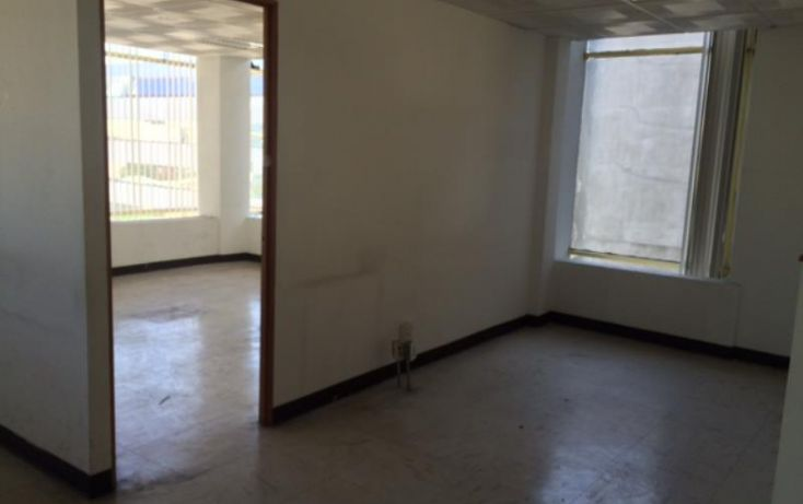 Foto de oficina en renta en insurgentes 490, roma sur, cuauhtémoc, df, 1751654 no 04