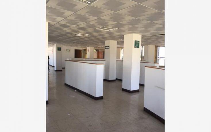 Foto de oficina en renta en insurgentes 490, roma sur, cuauhtémoc, df, 1751654 no 14