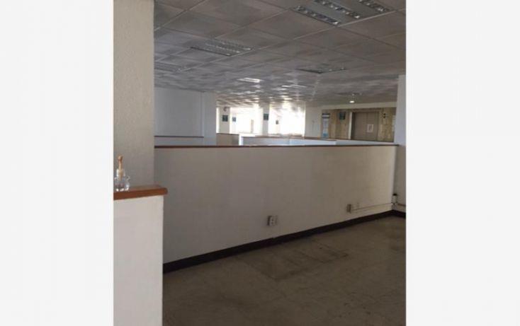Foto de oficina en renta en insurgentes 490, roma sur, cuauhtémoc, df, 1751654 no 16