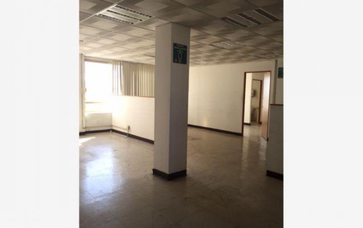 Foto de oficina en renta en insurgentes 490, roma sur, cuauhtémoc, df, 1751654 no 17